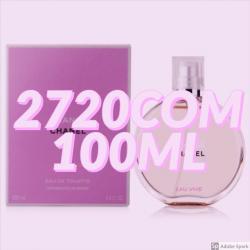 chance eau tendre в Кыргызстан: Chanel Chance 100ml - 2720c! 3400 - 20%СКИДКА = 2720СОМ!  Один из лучш