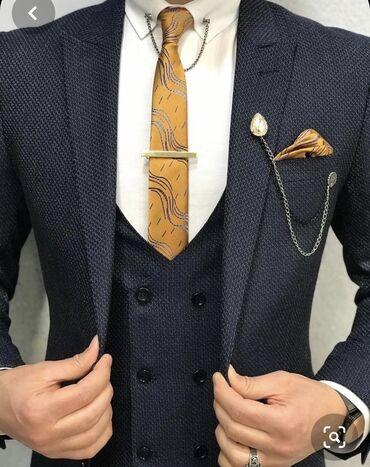 Требуются швеи с опытом - Кыргызстан: Требуются швеи на фабрику по производству мужских костюмов
