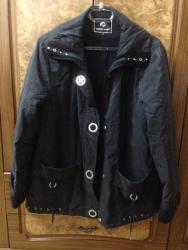 женские ветровки с капюшоном в Азербайджан: Женские куртки Adl 3XL