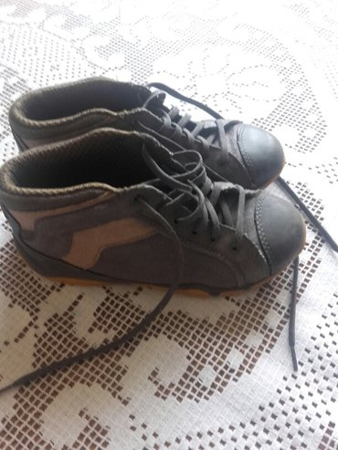 Chicco cipele velicina 32 - Nis