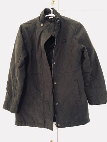 Куртка на рост до 155см. Деми. в Бишкек