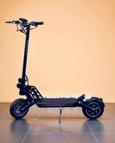 10191 elan | İDMAN VƏ ISTIRAHƏT: Kugoo G2 Pro Scooter Skuter. Kugoonun ən çox satılanı. Gözəl sport gör