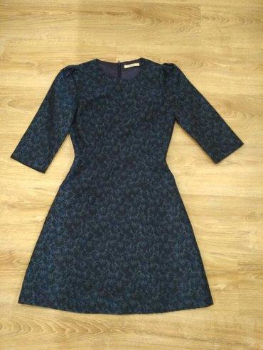 сумка mia в Кыргызстан: Платье mia надевала один раз на два часа. Покупала в два раза дороже