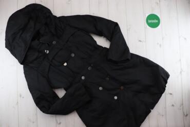 Жіноча зимова куртка Warehouse, p. S    Довжина: 87 см Ширина плечей