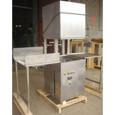 посудомоечная машина в Кыргызстан: Машина посудомоечная универсальная МПУ-700 предназначена для мытья