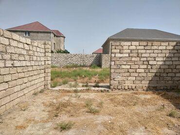 hektarla torpaq satilir - Azərbaycan: 6 sot, Tikinti, Mülkiyyətçi, Kupça (Çıxarış)