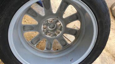 diski shevrole epika в Азербайджан: Reng Rover diski tekeri