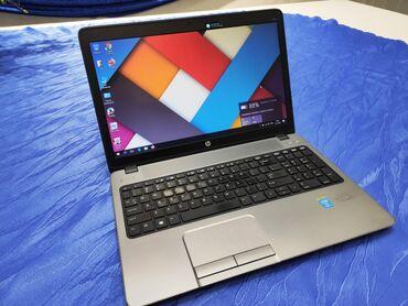 Карты памяти tranyco для видеокамеры - Кыргызстан: Ультрабыстрый HP ProBook 450 G1 i5-4300m 2.5ghz озу 8гб ssd