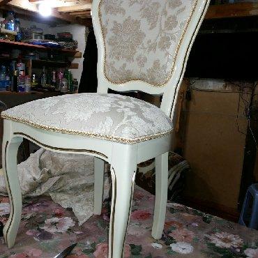 Ремонт спальни - Azərbaycan: Ремонт рестоврация и уход за мебелю