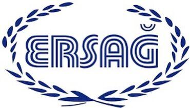 турецкая новая платье в Азербайджан: Original türk brendi Ersağın Azərbaycanda rəsmi nümayəndəsi 100% təbii