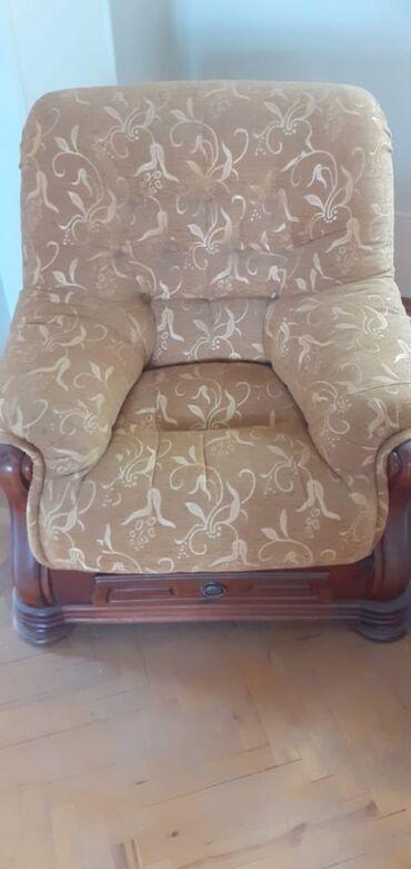 sari cimrlik geyimlri - Azərbaycan: Румынская мягкая.Дивандва кресла
