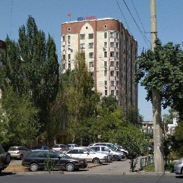 инверторы для солнечных батарей 56000 в Кыргызстан: Продается квартира: 3 комнаты, 109 кв. м