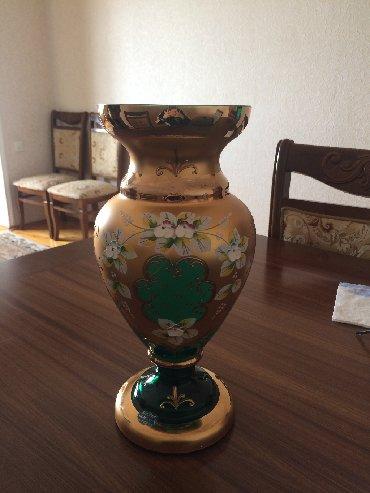 buick regal 31 at - Azərbaycan: Çexoslovakiya istehsalı. Bagemadir. İşlənilməyib. Hundurluyu 31