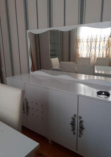 ucuz ev tapmaq - Azərbaycan: Butun ev esyalari satilir ucuz qiymete