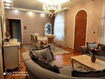 Satış Evlər vasitəçidən: 360 kv. m, 6 otaqlı