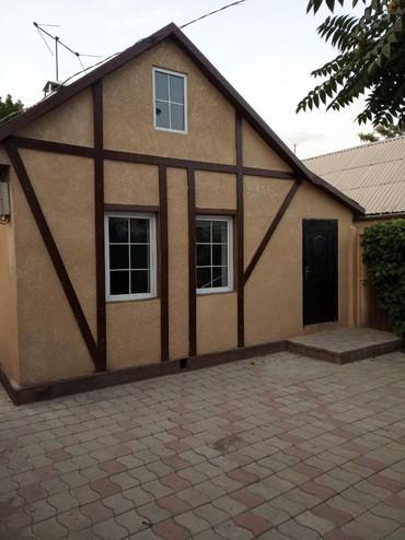 куплю продам дом в Кыргызстан: Продам Дом 50 кв. м, 2 комнаты