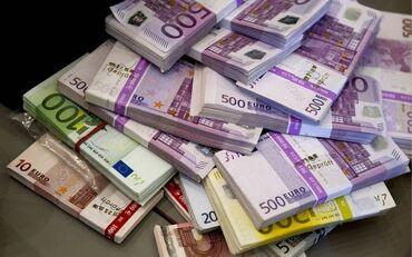 Dajem besplatno - Srbija: Dobiti brži novac pozajmice u roku od 2 sata od 2.000 eura do