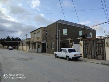 4 струнная гитара маленькая в Азербайджан: Продам Дом 80 кв. м, 4 комнаты