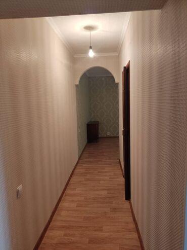 продажа квартир в караколе in Кыргызстан   ПРОДАЖА КВАРТИР: 2 комнаты, 50 кв. м