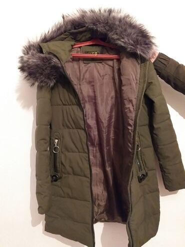 Куртка 1800 сом
