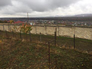 azercell çağrı mərkəzi - Azərbaycan: Satılır 13 sot Tikinti mülkiyyətçidən