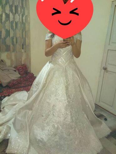 1808 объявлений: Продаю Свадебные платья в королевском стиле