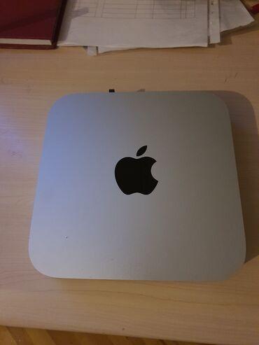 apple mac air fiyat - Azərbaycan: Apple Mac mini ram 16gb. i5