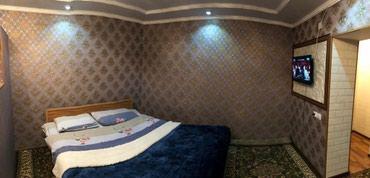 1-2 комнатные суточные квартиры в г. в Каракол