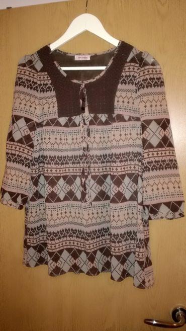 Zenska bluza Orsay.Br.40 - Nis