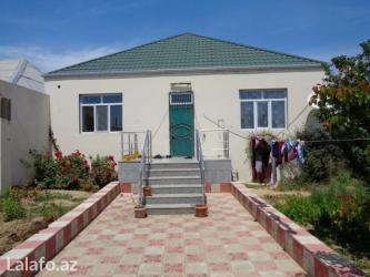 Bakı şəhərində Sabunçu rayonu, zabrat 1 qəsəbəsində 198 n-li marşuruta yaxın