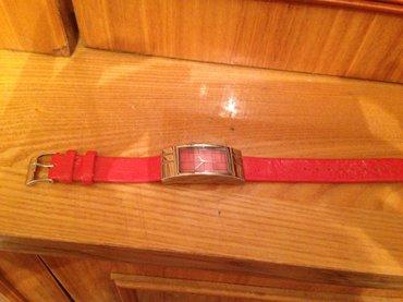 Часы от мэри кэй , новые с защитной в Бишкек