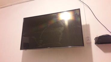 Продается телевизор Skyworth .диогонал 43 в Базар-Коргон