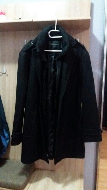 Muška jakna veličine L - Svilajnac