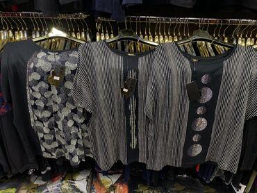 Срочно!!! Ликвидация склада!!! Турецкие футболки только оптом!!!