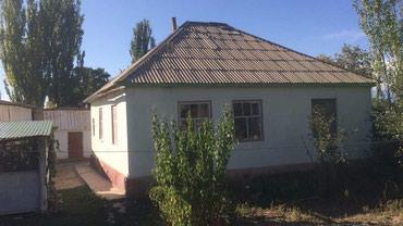 Срочно!Срочно! Продаю дом на Иссыкуле в Бишкек