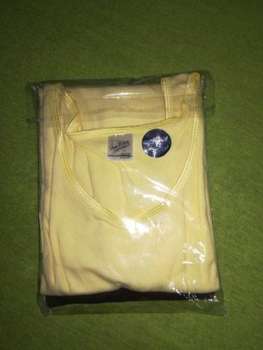 Nove majice kupljene u Nemackoj, vel. 36/38 - Leskovac