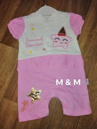 Dečiji Topići I Majice | Borca: Preslatke bebi zeke Pamučne, sa vezenim detaljima 🥰 Dostupne veličine
