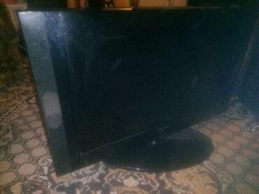 Fly q110 tv - Srbija: Tv Samsung 80cm Potrebna popravka HDMI-A