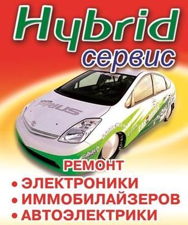 автомобиль тойота сиенна в Кыргызстан: Toyota Highlander 2008