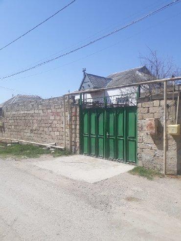 Продажа, покупка домов в Азербайджан: Продажа Дома от посредника: 120 кв. м, 4 комнаты