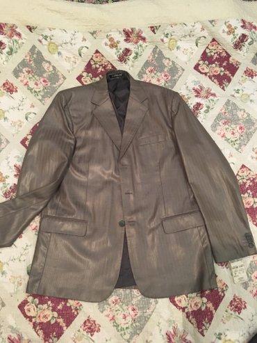 Мужской костюм  в Бишкек