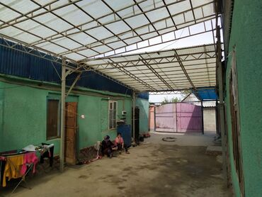 купить диски на 15 бу в Кыргызстан: Продажа домов 6 кв. м, 15 комнат