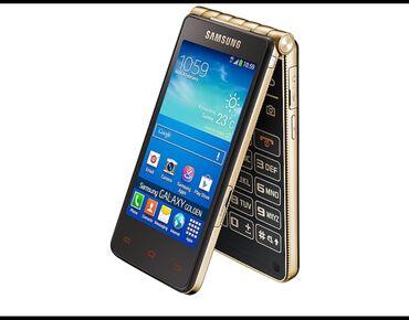 Samsung gt i9300 цена - Кыргызстан: ПРОДАЮ БИЗНЕС СМАРТФОН SAMSUNG GT-I9235 Состояние: отличное!Комплект