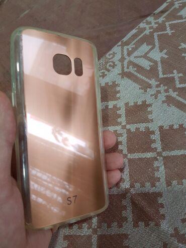 Samsung a51 kabura - Azərbaycan: Samsung Galaxy S7 üçün GOLD Kabura. PREMIUM KLASS