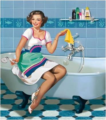 Профессиональная реставрация и эмалировка ванн!!! Наливным Жидким Акр
