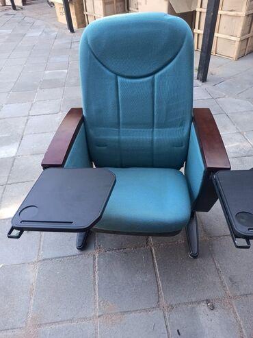 55 объявлений: Продаю бу кресло 5штук состояние хорошее торг есть