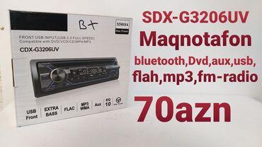 cd kart - Azərbaycan: Maqnitafon Dvd bulutuz aux flssh usb cd kart fm radio Uslitel basavike