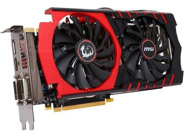 Bakı şəhərində ☑Cpu: Intel Core i7 4770 3.80 GHz LGA 1150