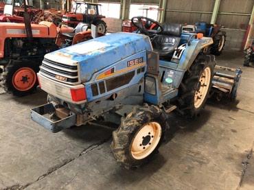 Мини тракторы,мини трактори,Тракторы в Бишкек