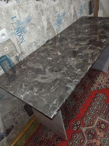 кулер для воды in Кыргызстан | КУЛЕРЫ ДЛЯ ВОДЫ: Продается стол район ТЭЦ